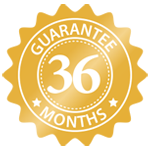 36-months-guarantee-gold